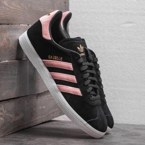 adidas Shoes | Adidas Originals Gazelle